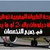 شركة الطيران المغربية توظيف في لحملة دبلومات باك +2 أو ما يعادلها في جميع التخصصات