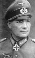 General der Artillerie Rolf Wuthmann