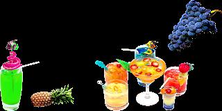 fruit display, fruit poster,banner design,fiesta banner,banner juice,banner ideas,juice banner,fruit banner design,fruit design,banner fruit,fruits pictures,fruit poster design,vegetable banner,shop banner design