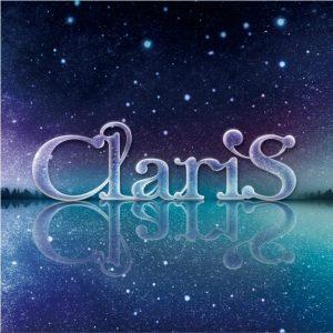 [SINGLE] ClariS - SHIORI_sy-subkara.blogspot.com