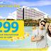 Cebu Pacific announces seat sale promo on April 1-2, 2019, Hurry!