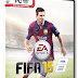 FIFA 15: Ultimate Team Edition (Ներբեռնել)