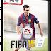 FIFA 15: Ultimate Team Edition (Ներբեռնել)
