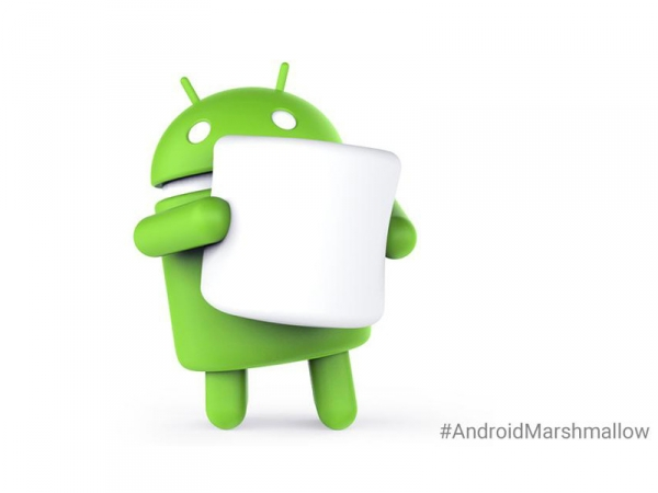 List of Devices to Get Android 6.0 Marshmallow Update: When Will Your Phone Get Android Marshmallow Update? price in nigeria