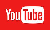 youtube-görsel-boyutu