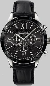 Relojes Thomas Sabo