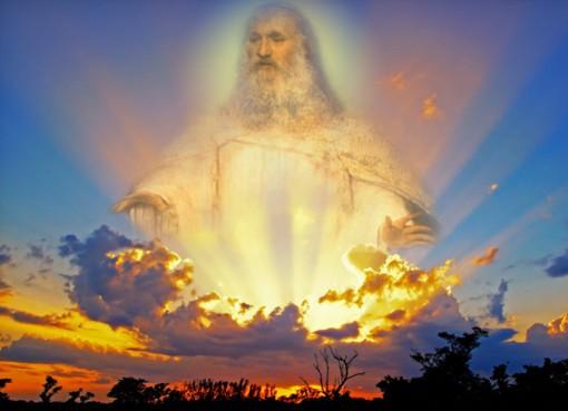 Image result for dumnezeu