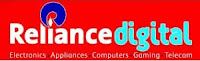 Reliance-Digital-Customer-Care-Number