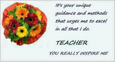 Wish-your-teacher-with-special-fb-status-and-whataspp