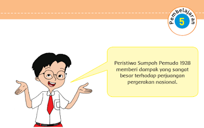 Kunci Jawaban Kelas 5 Tema 7 Subtema 1 Pembelajaran 5 - www.simplenews.me