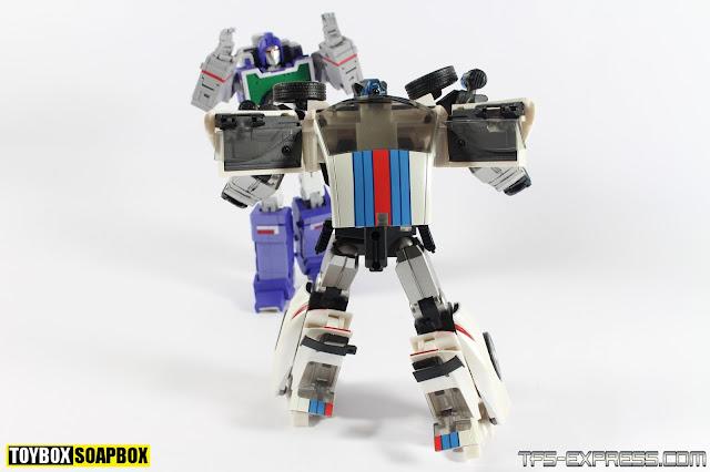 generation toy j4zz gt04