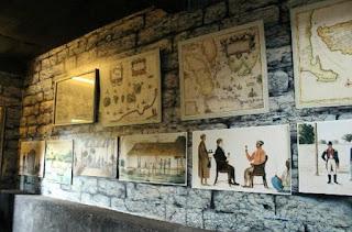 Menyusuri Sejarah Kota Malang Di Museum Malang Tempo Doeloe