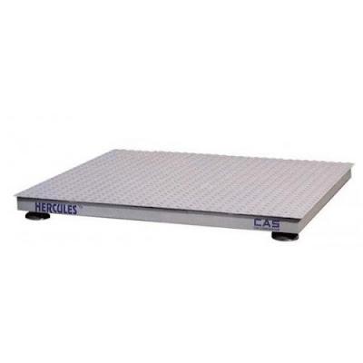 sàn cân kích thước 1m x1m