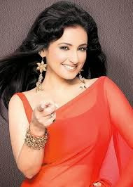 Divya Dutta  IMAGES, GIF, ANIMATED GIF, WALLPAPER, STICKER FOR WHATSAPP & FACEBOOK