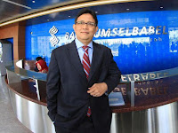 Bank Sumsel Babel - Recruitment Fror Officer Development Program Bank Sumsel Babel November 2015
