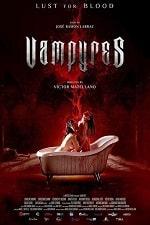 Image Vampyres (2015)