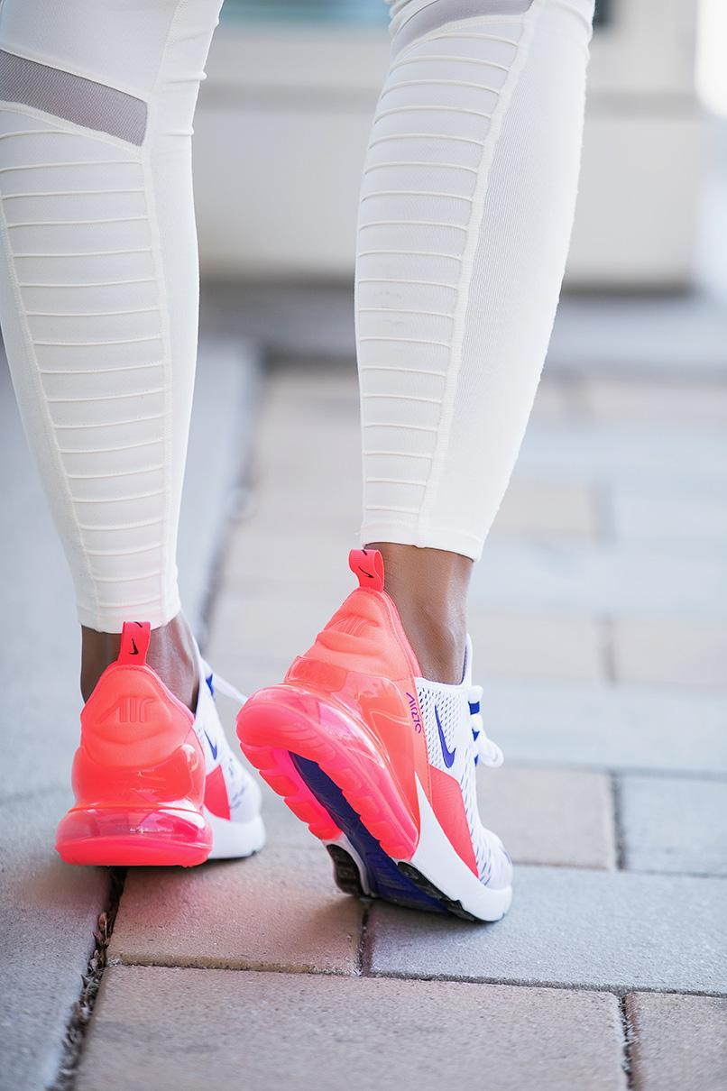 Nike air max 270, www.jadore-fashion.com