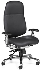 Shadow Office Chair