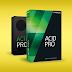 MAGIX ACiD Pro 7.0 + Keygen 2018