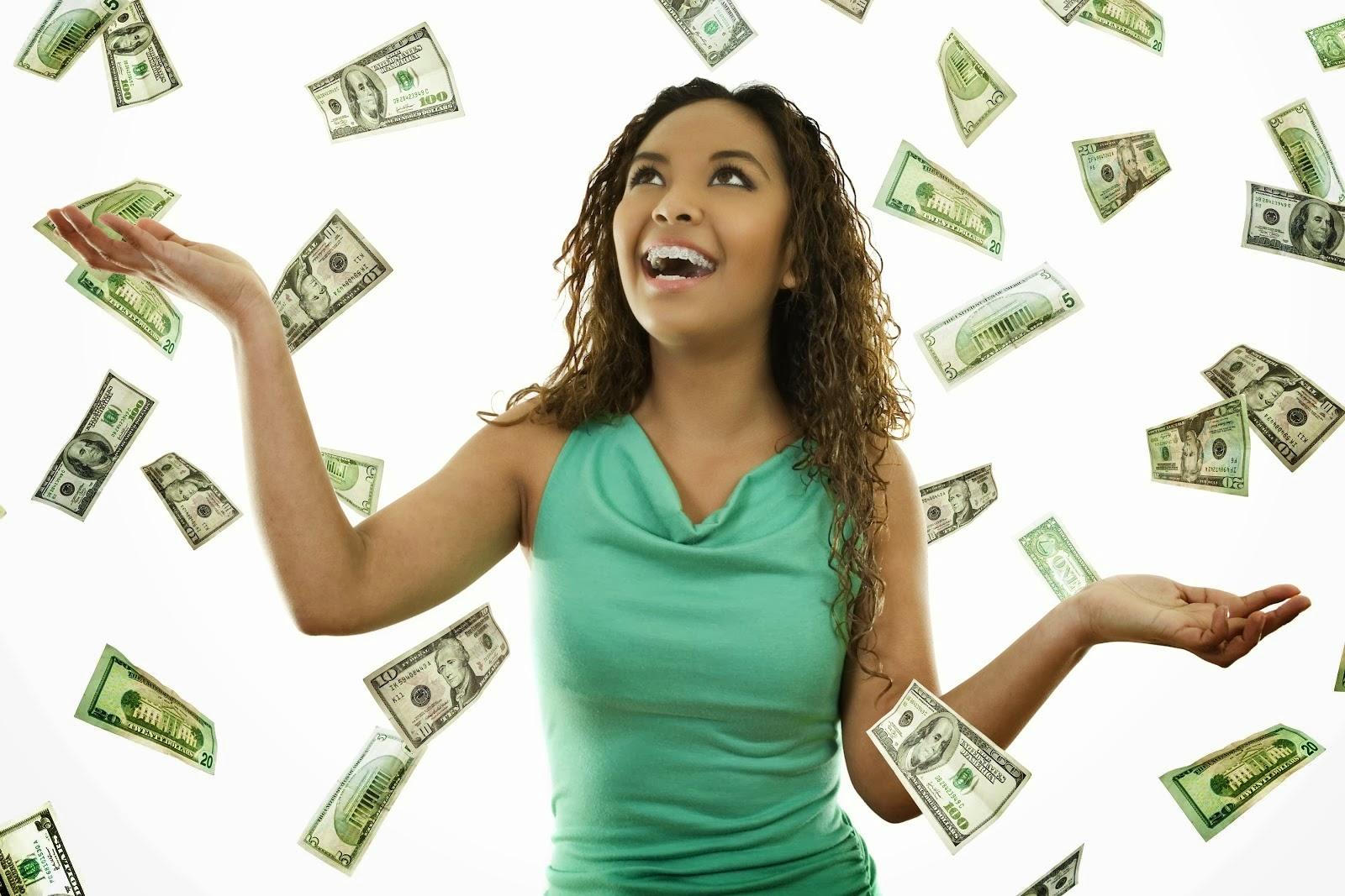 Métodos para Ganar Dinero en Internet sin un sitio web