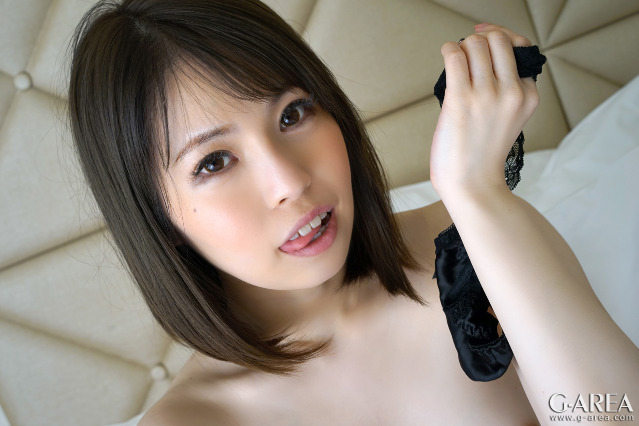 CENSORED G-AREA 604mayu -まゆ- 25岁 番外篇, AV Censored