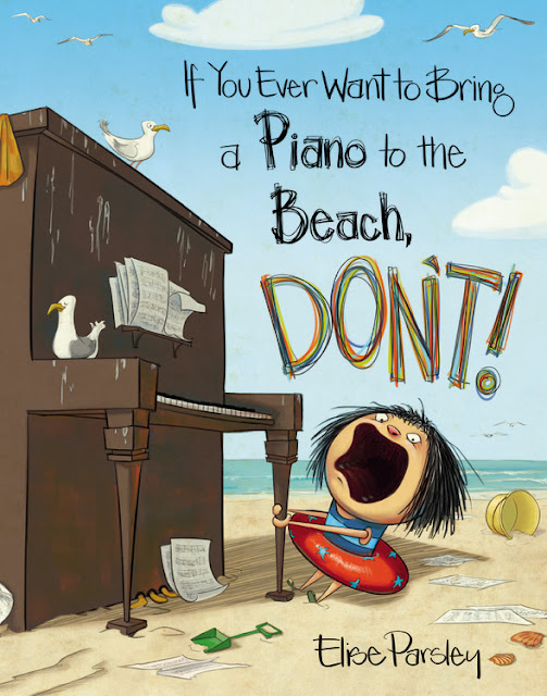 https://www.amazon.com/Ever-Want-Bring-Piano-Beach/dp/0316376590/ref=sr_1_fkmr0_3?s=books&ie=UTF8&qid=1500645614&sr=1-3-fkmr0&keywords=if+you+wan%27t+to+bring+a+piano+to+the+beach