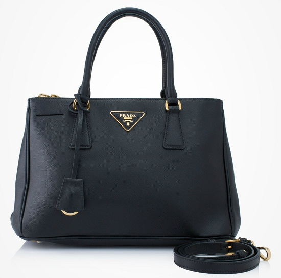 2ff4c82dc03a Harga Prada Bag Original | Stanford Center for Opportunity Policy in ...