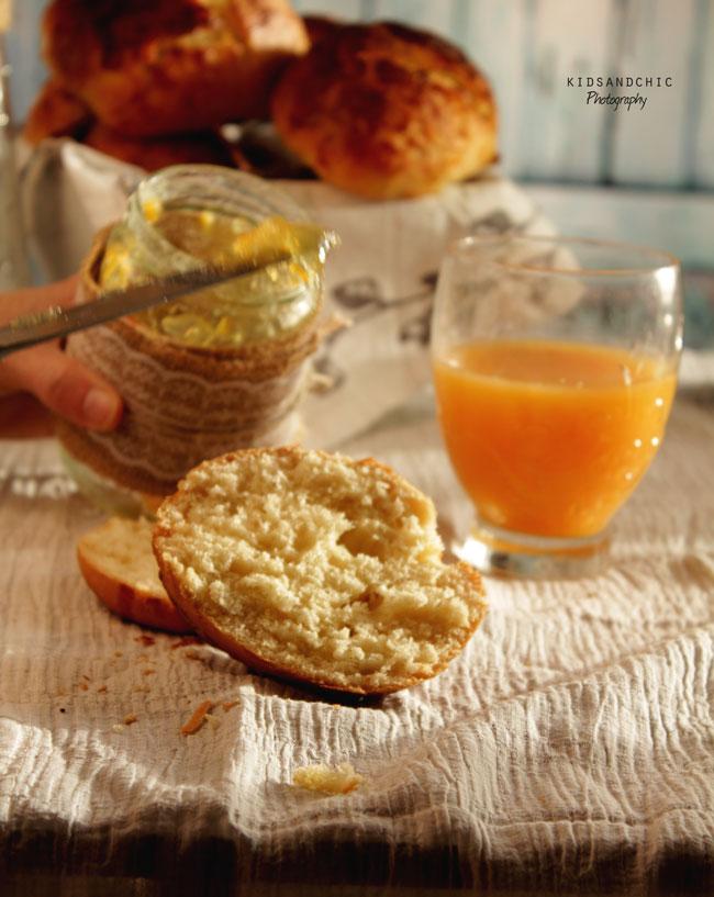 bollitos-de-naranja-flor-d-sauco--kidsandchic