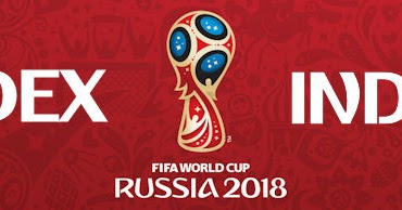 Panini Adrenalyn World Cup Russia 2018 top Master game changer Icon selección