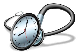 Health Insurance: The Race Against the Clock