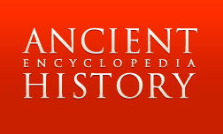 ANCIENT ENCYCLOPEDIA HISTORY