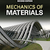 MECHANICS OF MATERIALS BY ANDREW PYTEL AND JAAN KIUSALAAS FREE DOWNLOAD PDF
