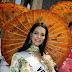 Miss Venezuela HD Pictures   Ex Miss Venezuela Monica Spear and ex-husband killed