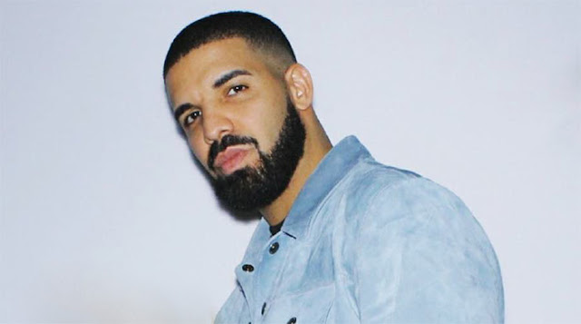 Drake Cancels Miami Concerts Due to Illness