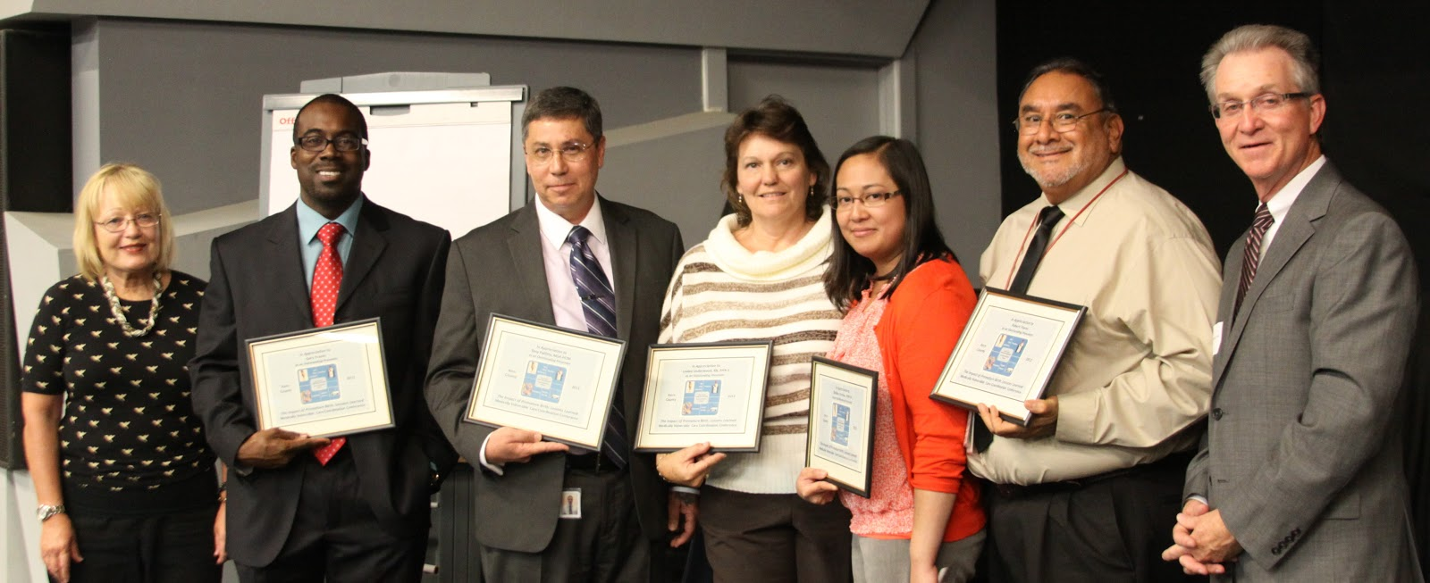 Kern County Medically Vulnerable Care Coordination Project
