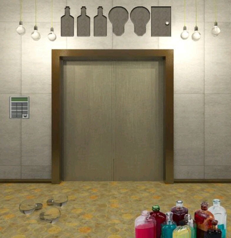 Dicas 100 Door Room Door: Solved: 100 Doors Runaway Level 36 To 40 Walkthrough