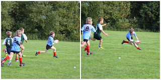 Gallery-Sunday-boys-son-rugby-try