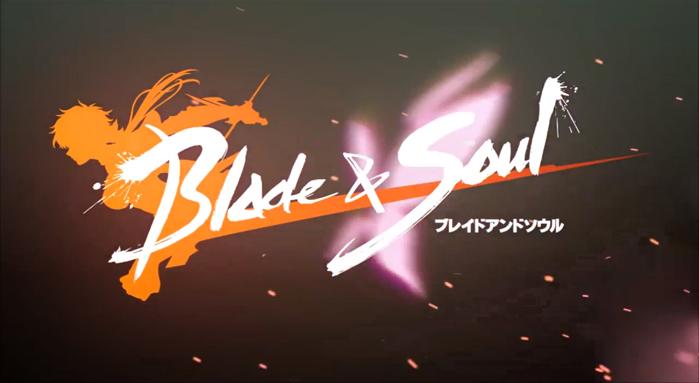 anime yang diadaptasi dari game