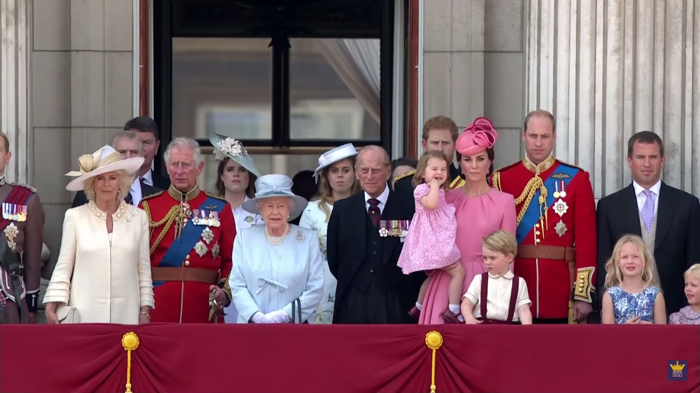 Image Result For Queen Royal Wedding