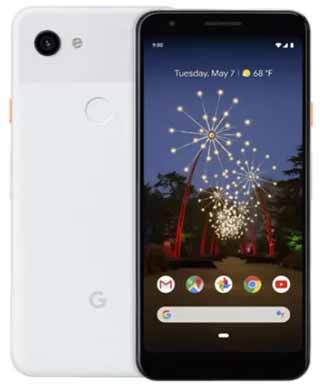 Google Pixel 3A Officially Available | Specs & Reviews