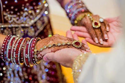 astrology-tips-to-follow-before-getting-hitched