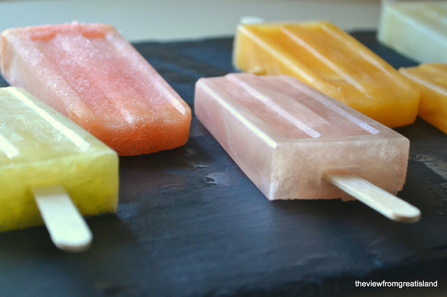 http://theviewfromgreatisland.com/a-spectrum-of-citrus-pops/