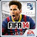 Download Free FIFA 14 By EA Sports Latest Version APK for Android