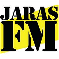 Jaras Scoop FM, 100.9 FM,