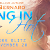 Book Blitz - Excerpt & Giveaway - Coming in Hot by Jennifer Bernard