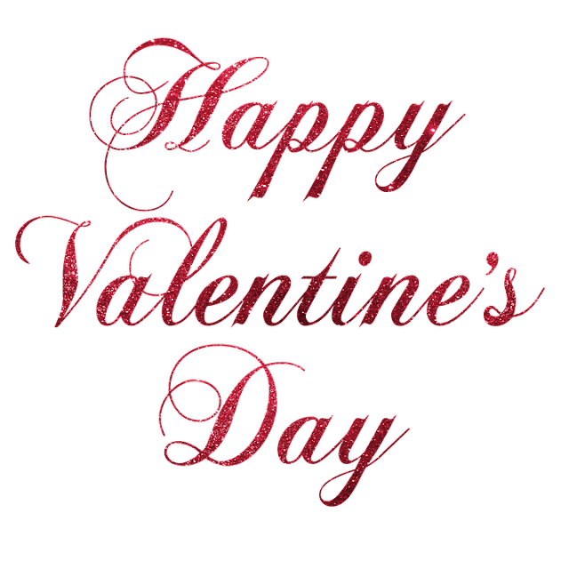 Happy Valentines Day Picture 2019