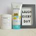 Pantene, Lekka maska odżywcza do włosów, Aqua light, 200 ml