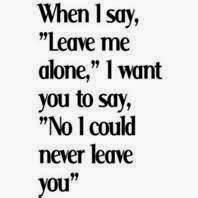 16 Alone Love Quote For Whatsapp Status Status Quote Which