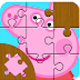 Puzzle For Peppa Pig Game Download with Mod, Crack & Cheat Code