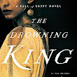 Review: The Drowning King by Emily Holleman